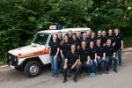 DRK Gruppe Affalterbach